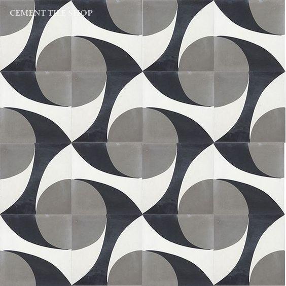 Cement tile shop.jpg