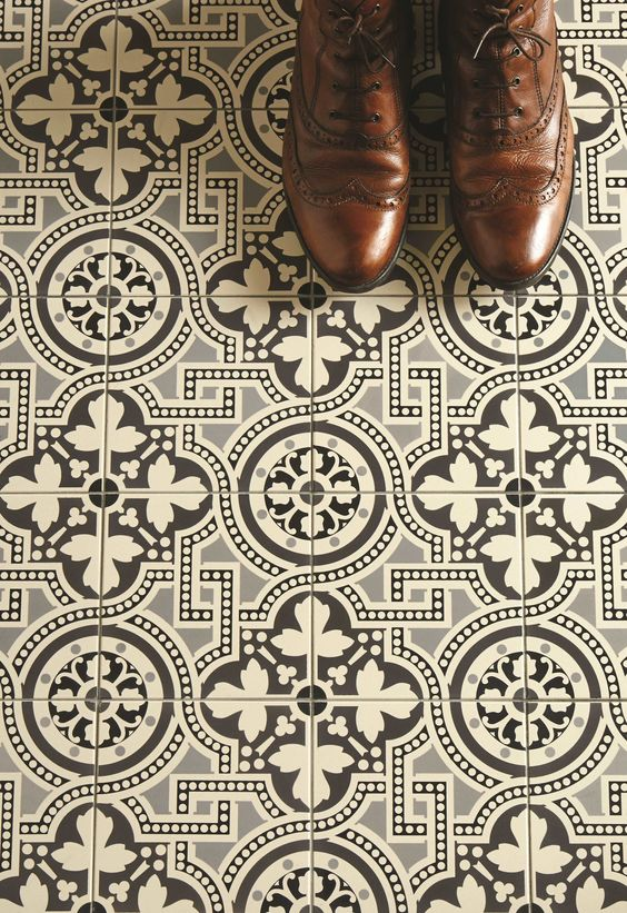 Originalstyle tiles.jpg