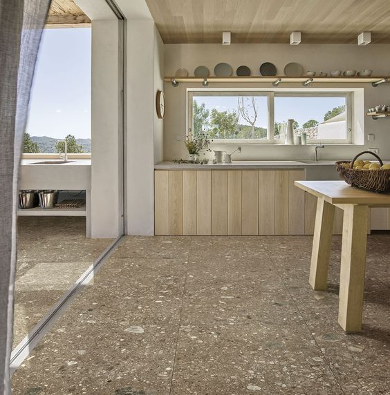 marazzitile indoor:outdoor.jpg