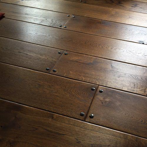 wood and stone floors 2.jpg
