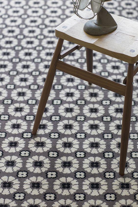 Alternative flooring.jpg