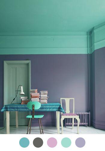 Colour Collective.jpg