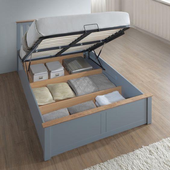 Happy Beds..jpg