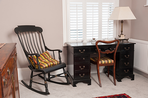 Kingston study with desk and rocking chair.jpg