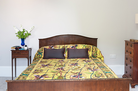 Kingston master bedroom with bed.jpg