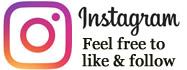 instagram_header.jpg