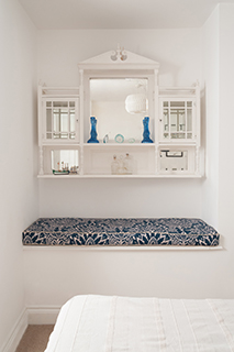 Pantiles Bedroom Mirror.jpg