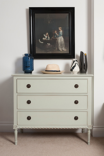 Pantiles Sittingroom Chest.jpg