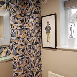 Bathroom_design_2.jpg