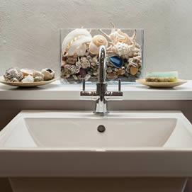 Bathroom_design_1.jpg