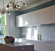 handleless_kitchen.jpg