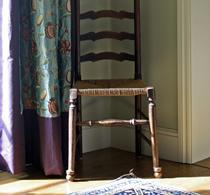 soft_furnishings_morris_curtain.jpg