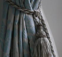 soft_furnishings_curtain_tie_back.jpg