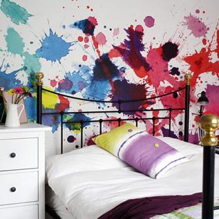 childrens_splash_wallpaper.jpg