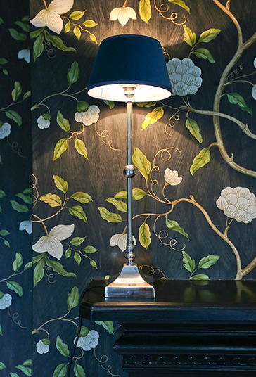 Colefax and Fowler wallpaper.jpg