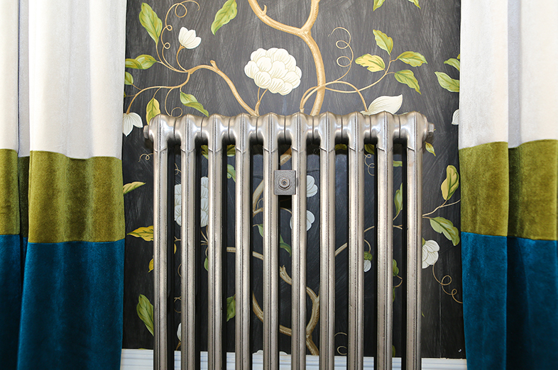 Curtains with radiator.jpg