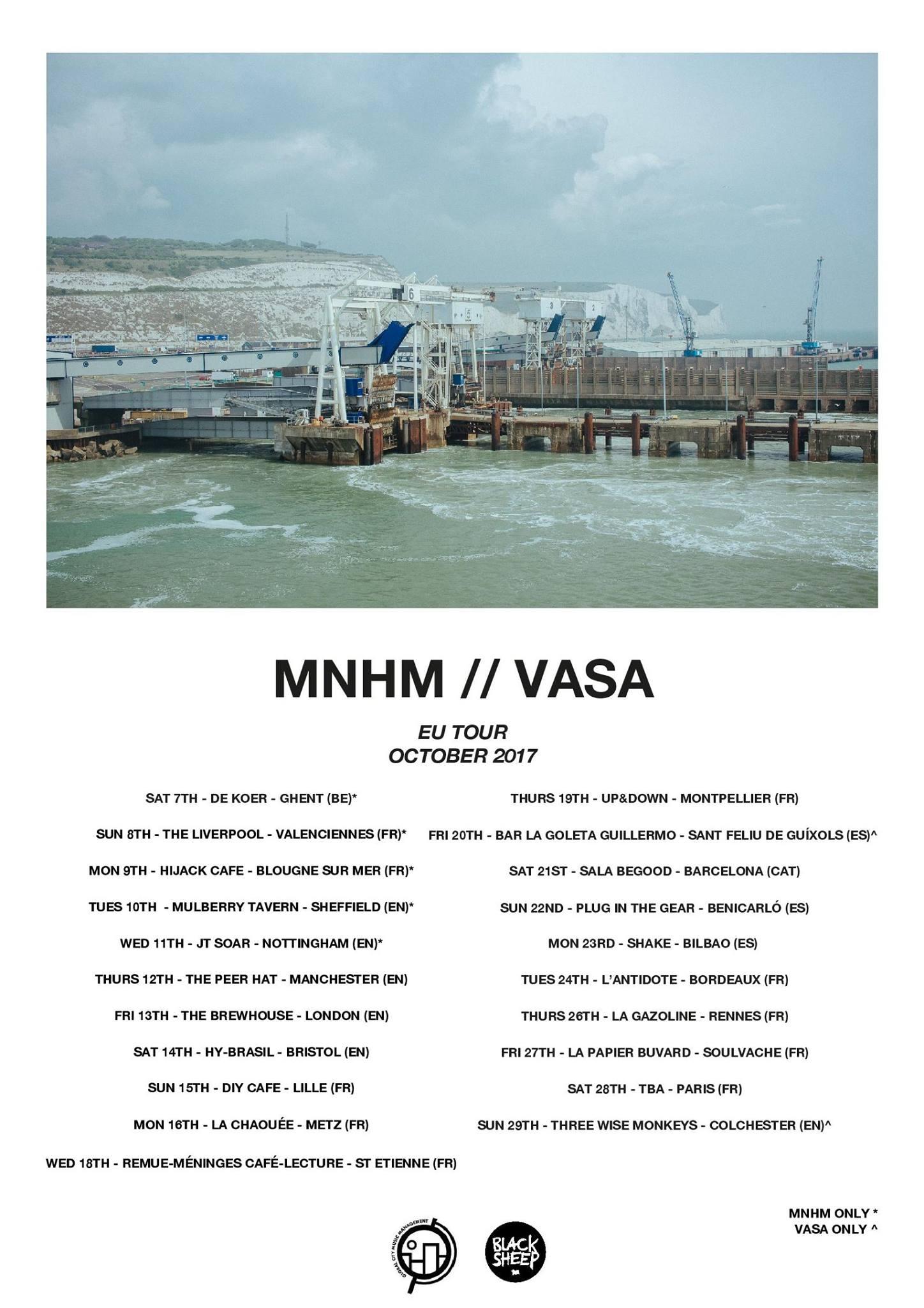 MNHM_tour_2017