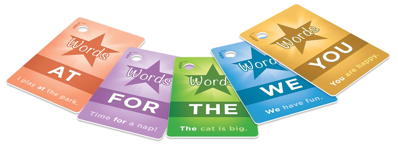 star-words-display.jpg