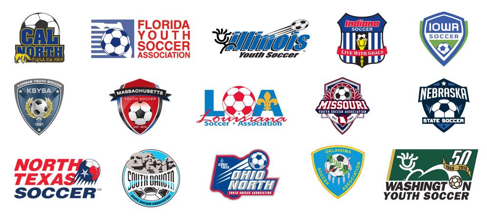 sapp-logos2.jpg