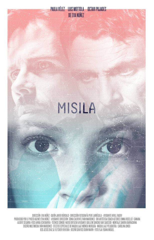 Misila