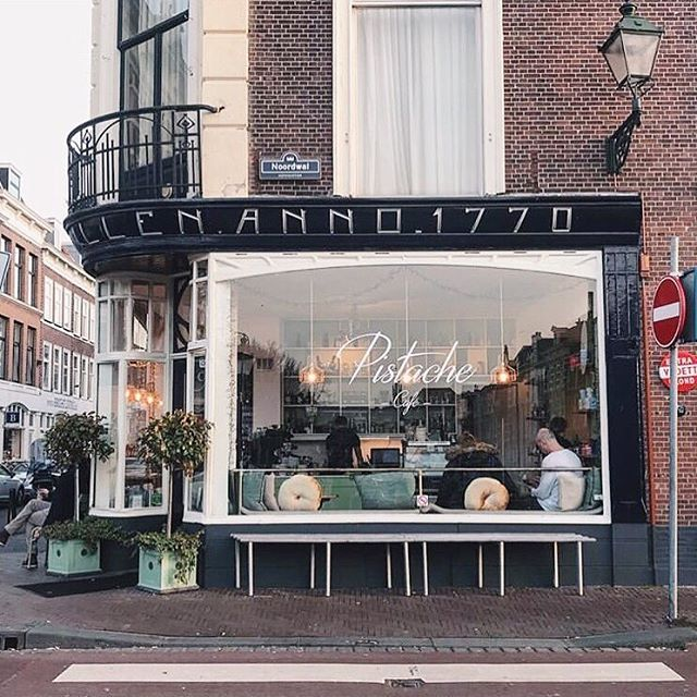 There's no place like home💗#pistachecafe #thehague #thehaguedaily #thehaguehotspots #letsgotopistache #ourhappyplace #thehaguebreakfast #lunchroom #hotspots #denhaag