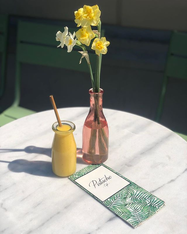 We are open everyday this Easter weekend! Will we see you for a lovely Easter brunch? #pistachecafe #brunch #breakfast #lunch #denhaag #breakfastplaceindenhaag #thehague #pistache