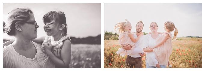 familjefotografering oland, familjefotograf stockholm, linda rehlin, just picture it, 2themoon family,