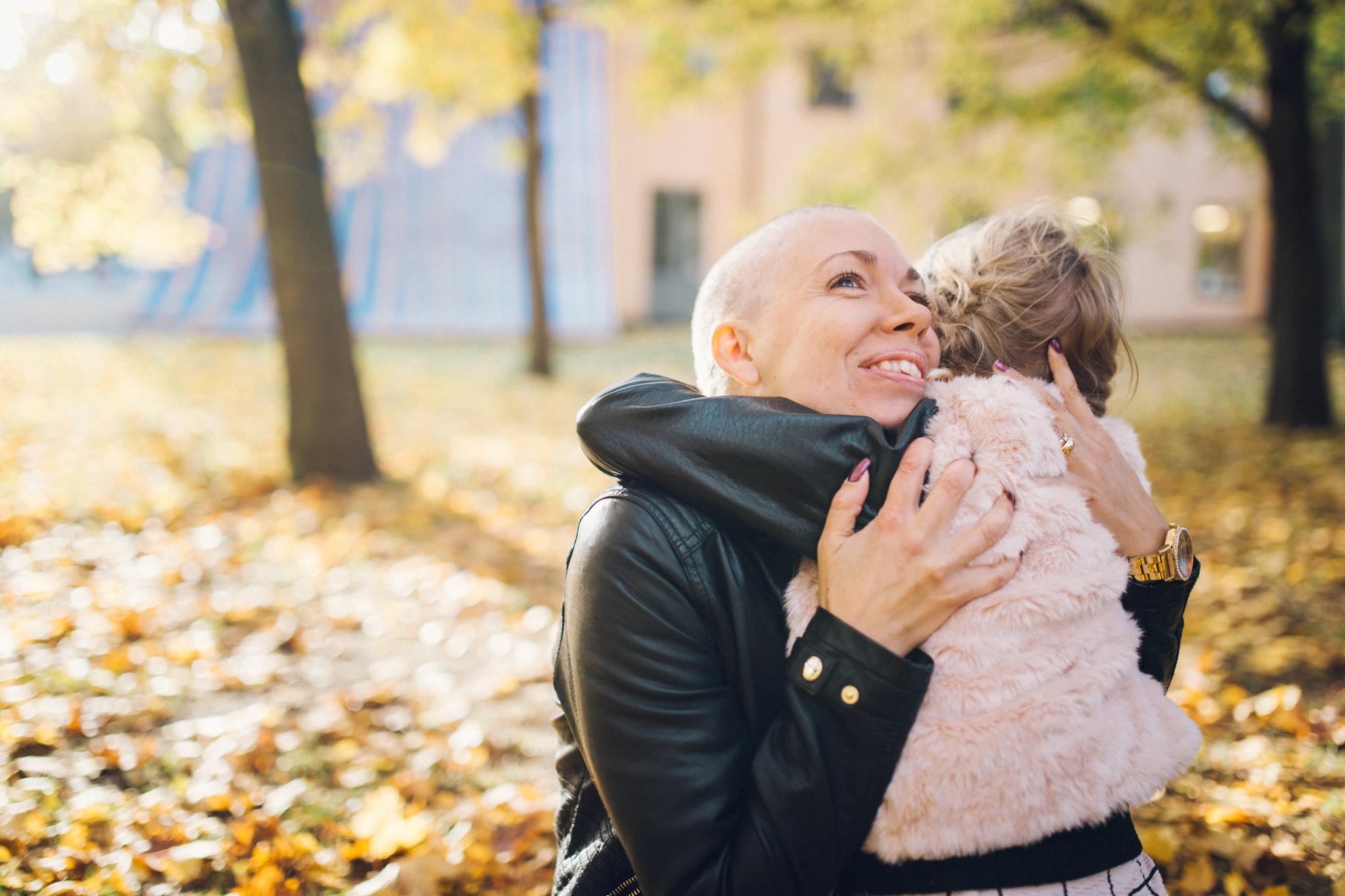 familjefotograf stockholm, familjefotograf vallentuna, familjefotograf täby, barnfotograf stockholm, familjebilder, familjefotografering stockholm, studiofotograf, linda rehlin, cecilia pihl, caroline norlin,