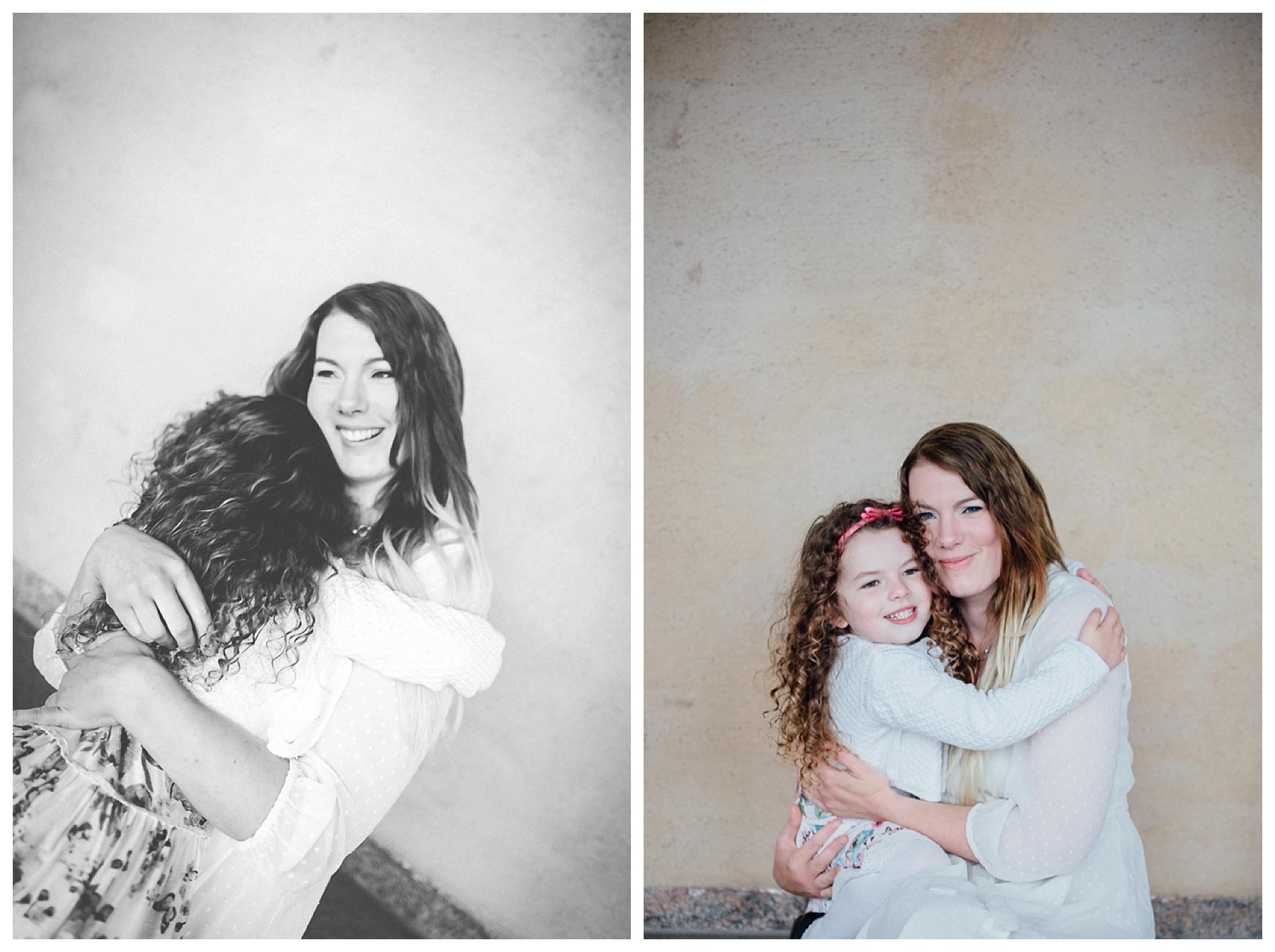 familjefotograf stockholm, familjefotograf vallentuna, familjefotograf täby, barnfotograf stockholm, familjebilder, familjefotografering stockholm, studiofotograf, linda rehlin, cecilia pihl