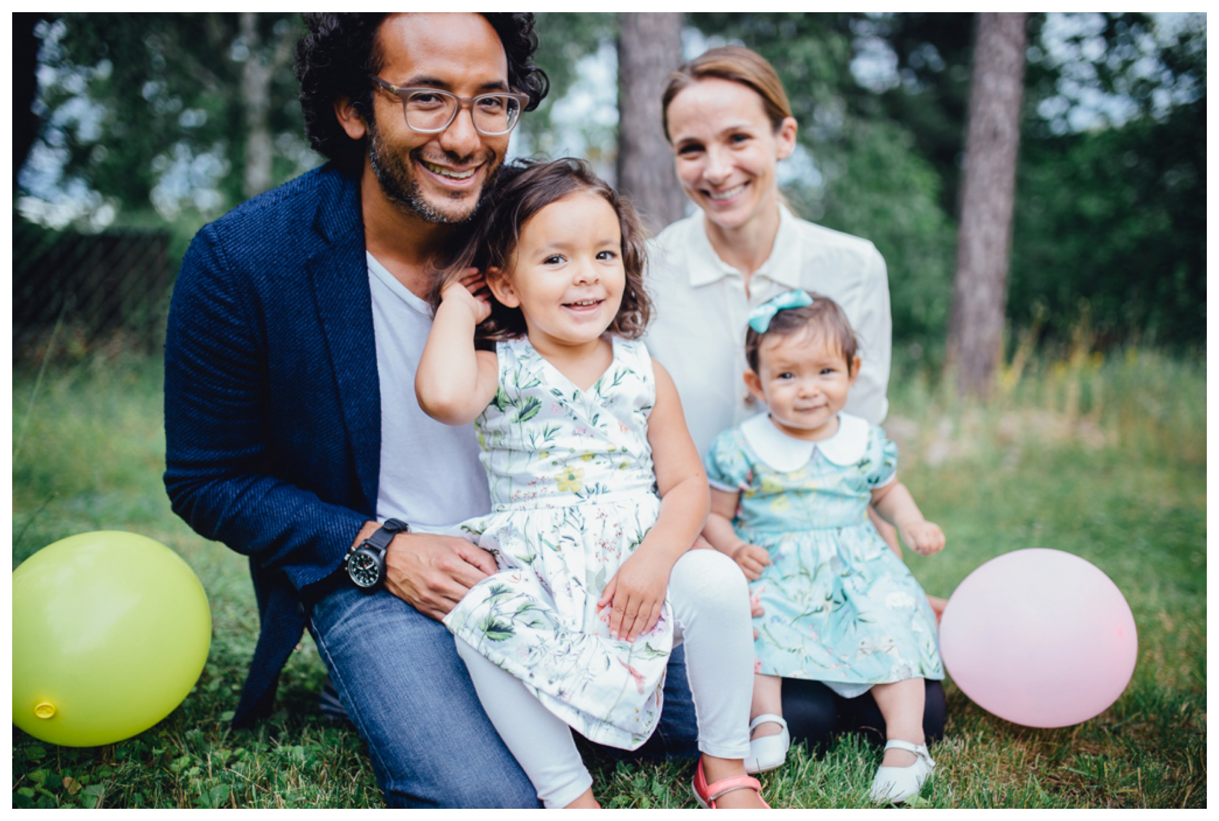 familjefotograf_stockholm_familjefotografering_linda rehlinfamiljefotograf_stockholm_familjefotografering_linda rehlin