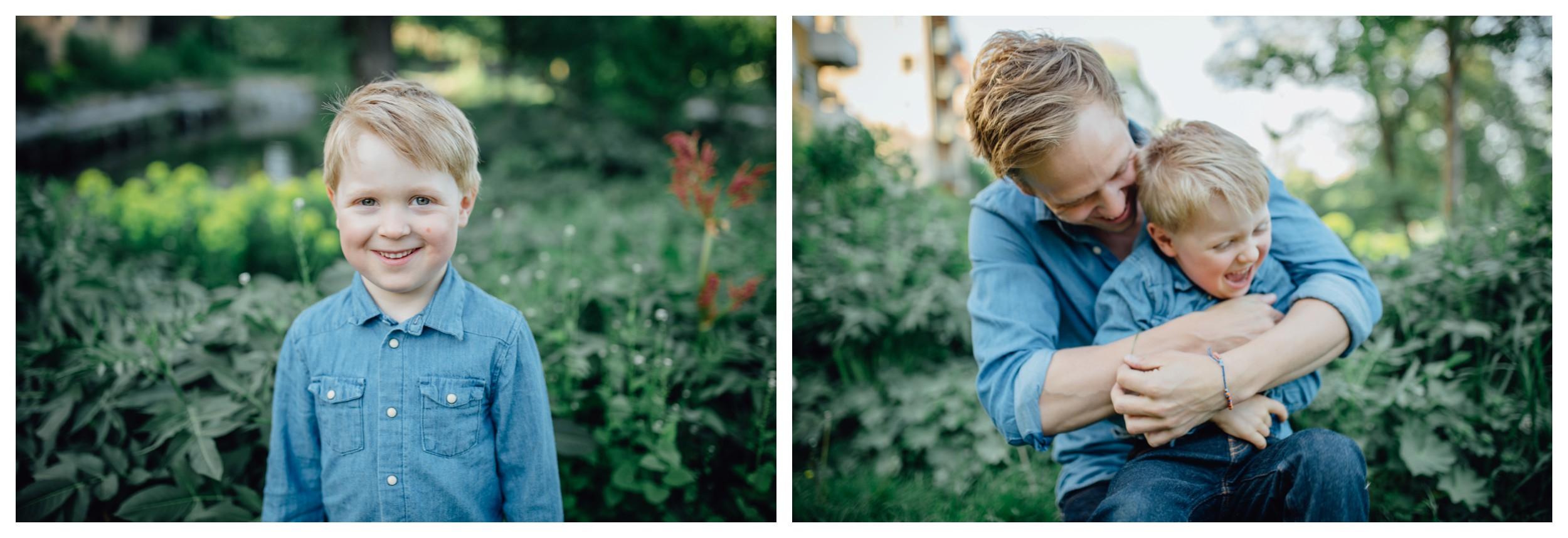 familjefotograf_stockholm_lindarehlin_familjefotografering_Basta familjefotografen