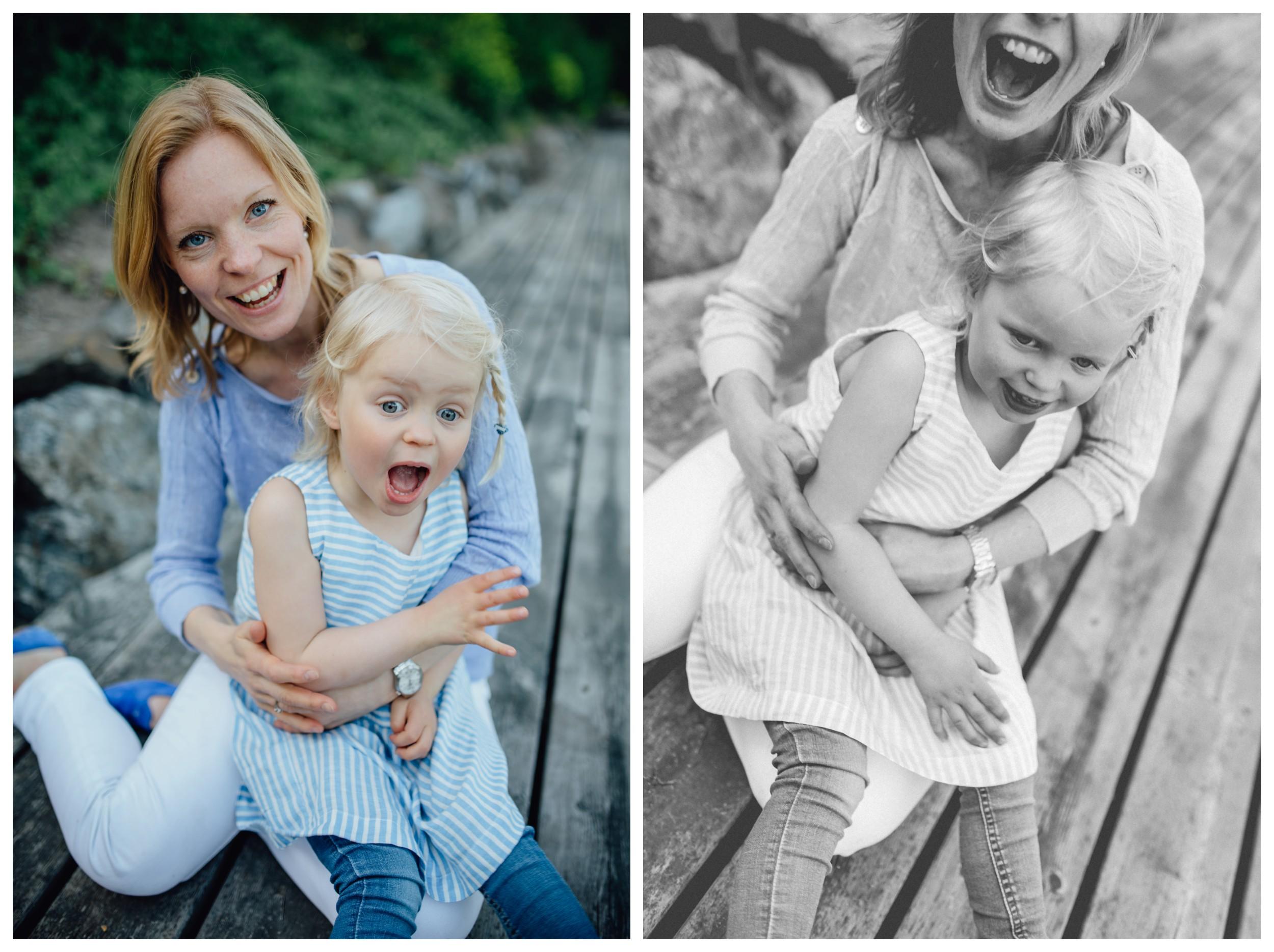 familjefotograf_stockholm_lindarehlin_familjefotografering_Basta familjefotografen_barnfotograf