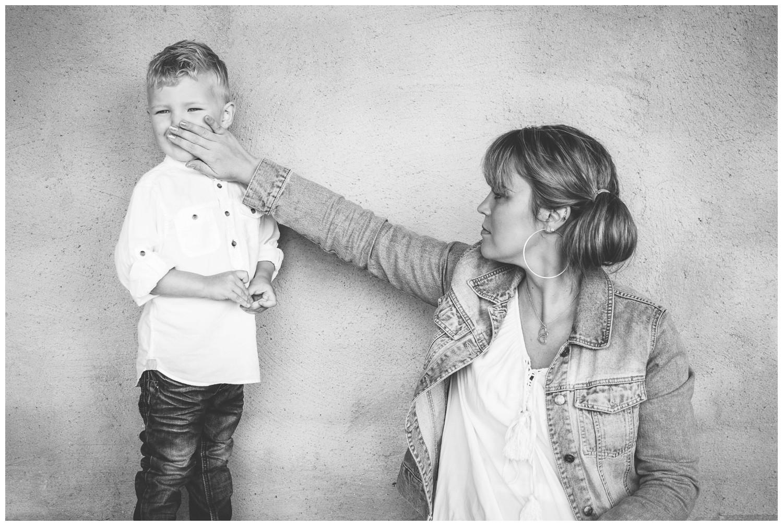 familjefotografering stockholm_familjefotograf stockholm_Barnfotograf_barnfoto_studiofotograf_familjefoto pris_fotograf pris_basta familjefotografen