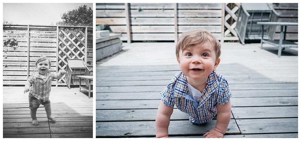 familjefotograf stockholm_familjefotografering_barnfotograf_boka familjefotografering_familjefotograf vallentuna_familjefotograf täby_familjefotograf vaxholm_familjefotograf danderyd