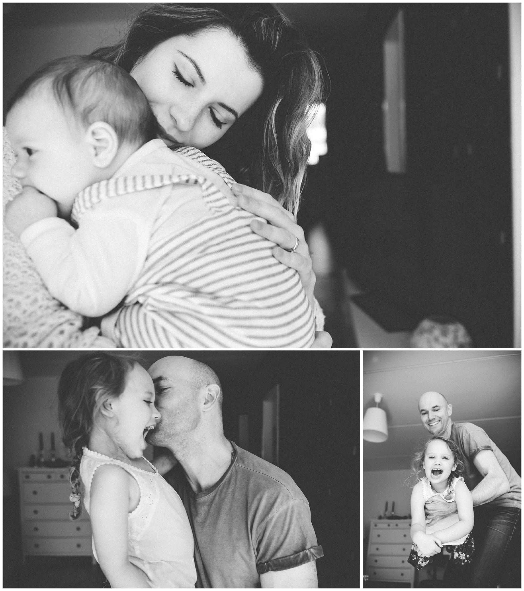 familjefotograf stockholm, familjefotograf vallentuna, familjefotograf täby, barnfotograf stockholm, familjebilder, familjefotografering stockholm, studiofotograf, linda rehlin, cecilia pihl,