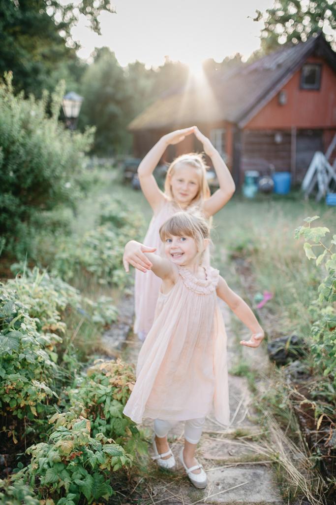 sommarbilder_360youphotography-017.jpg