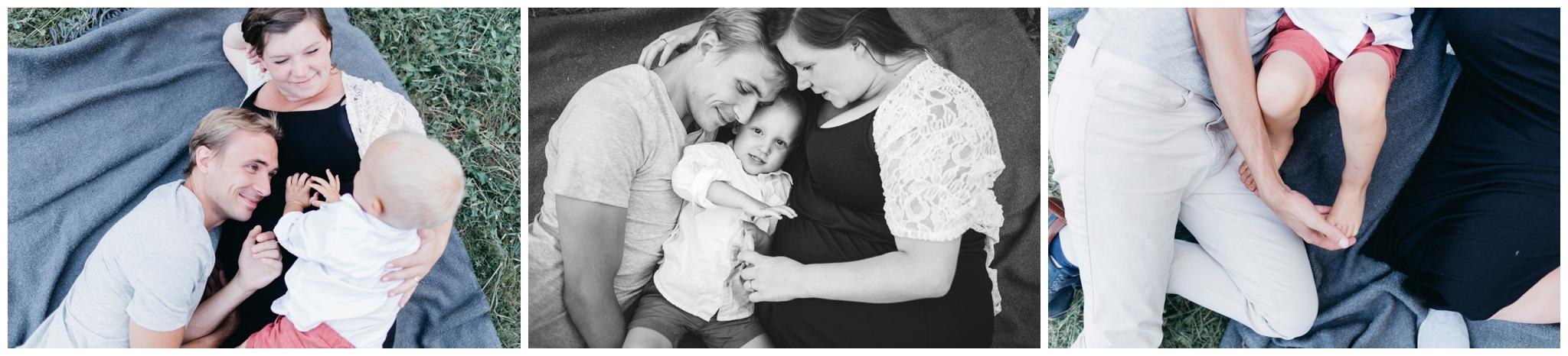 familjefotograf stockholm, familjefotografering vallentuna, familjefotograf täby, barnfotograf stockholm, familjebilder, familjefotografering stockholm, linda rehlin, cecilia pihl