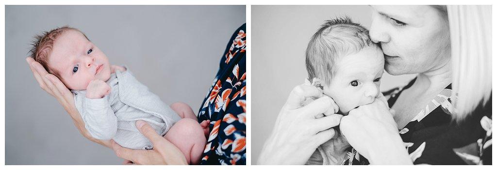 familjefotograf stockholm, familjefotografering vallentuna, studiofotografering, familjefotograf täby, barnfotograf stockholm, familjebilder, familjefotografering stockholm, linda rehlin, cecilia pihl