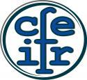 6-CEFIR.jpg
