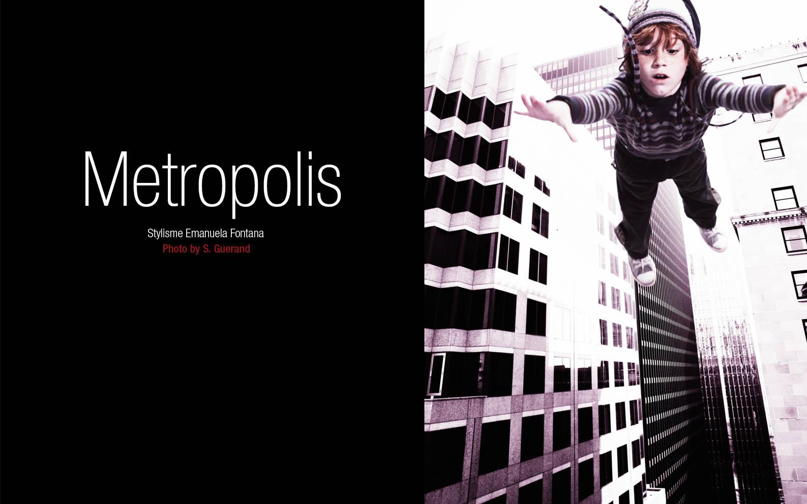 Metropolis1_1.jpg