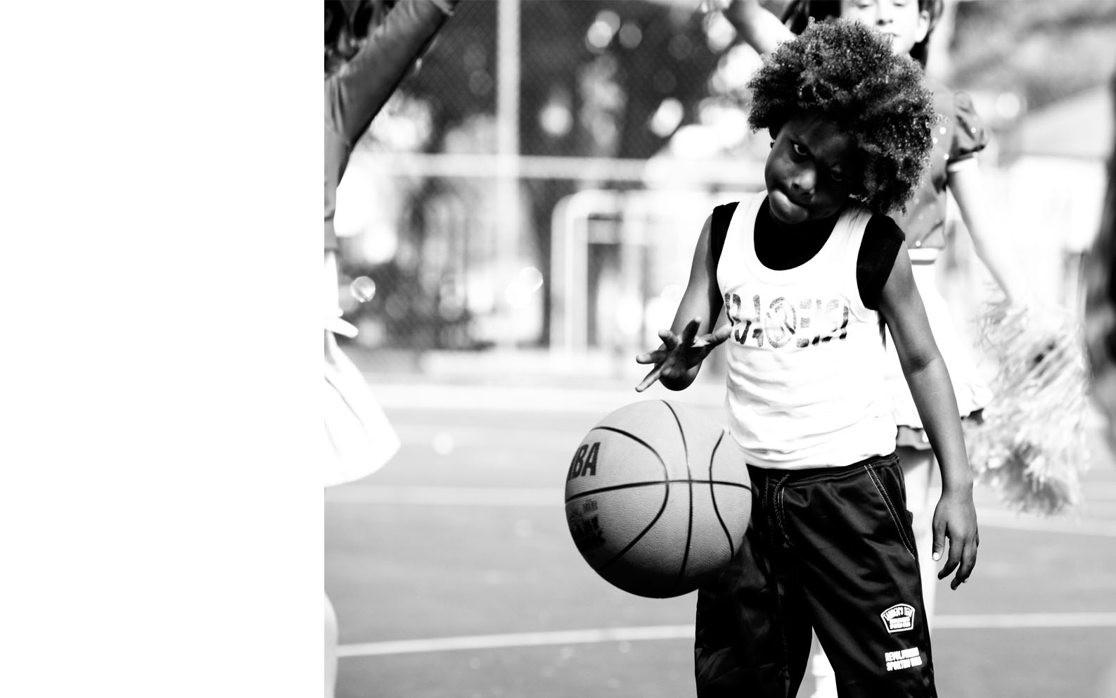 Basket2_1.jpg
