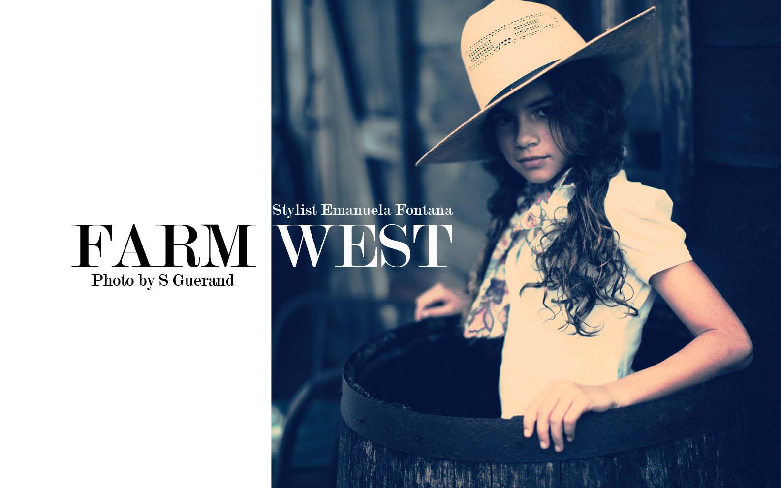 Farm A Mag13.jpg