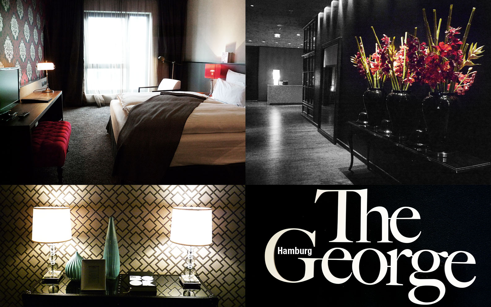 Hotel The George (Hambourg)1.jpg