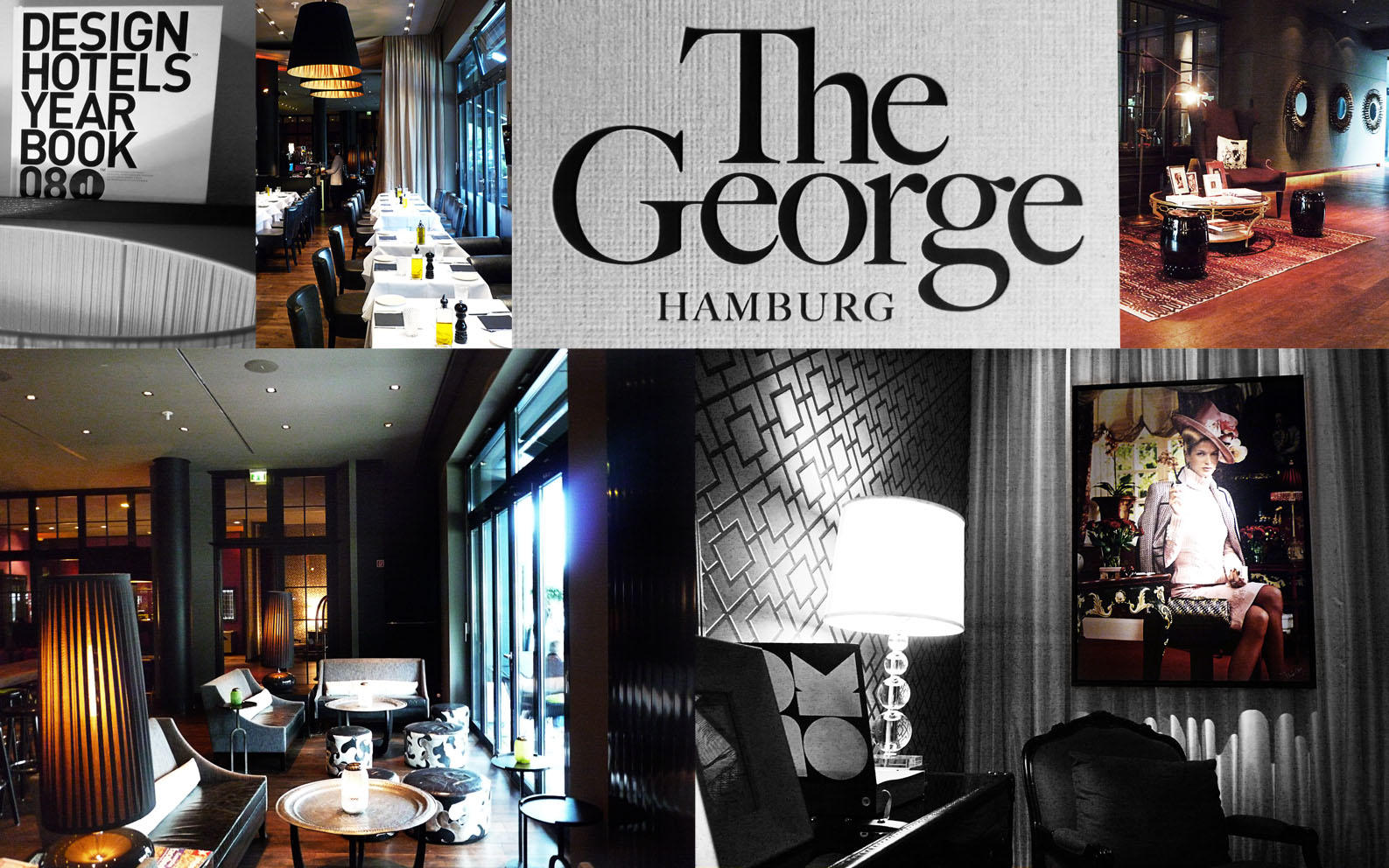 Hotel The George (Hambourg)2.jpg