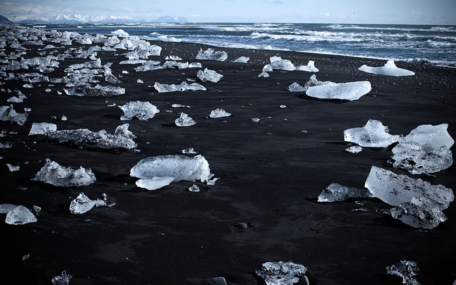 Fracomina Islande29.jpg