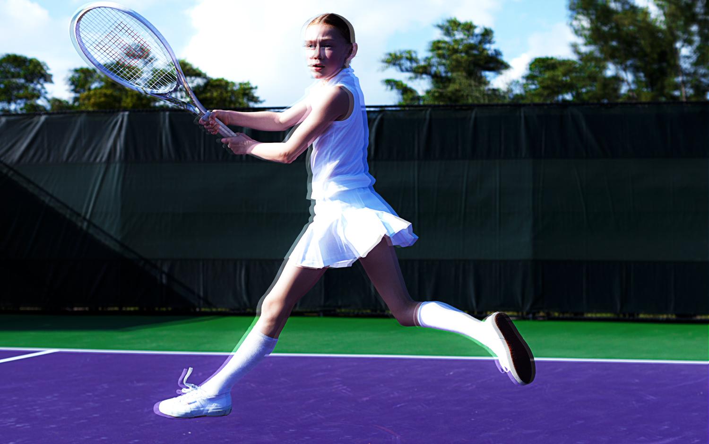 Tenis a mag Miami 10.jpg