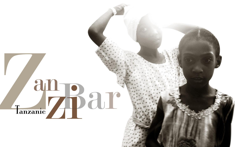 Tanzanie portrait fille.jpg