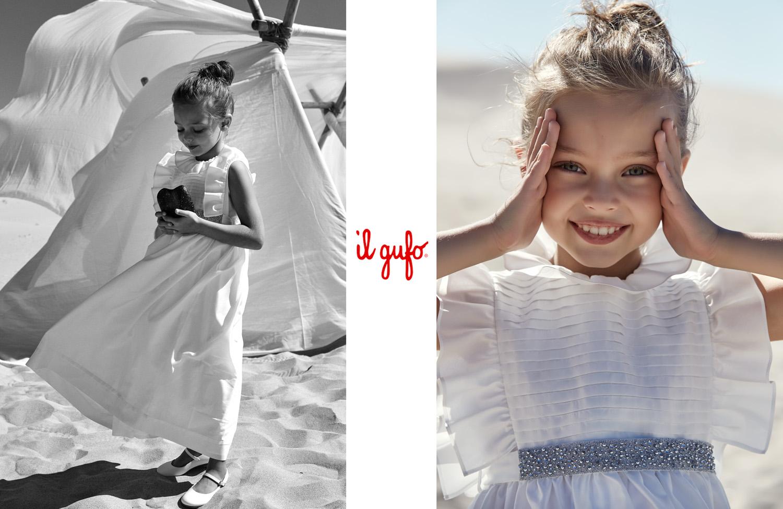Ilgufo summer Sardaigne 5 .jpg