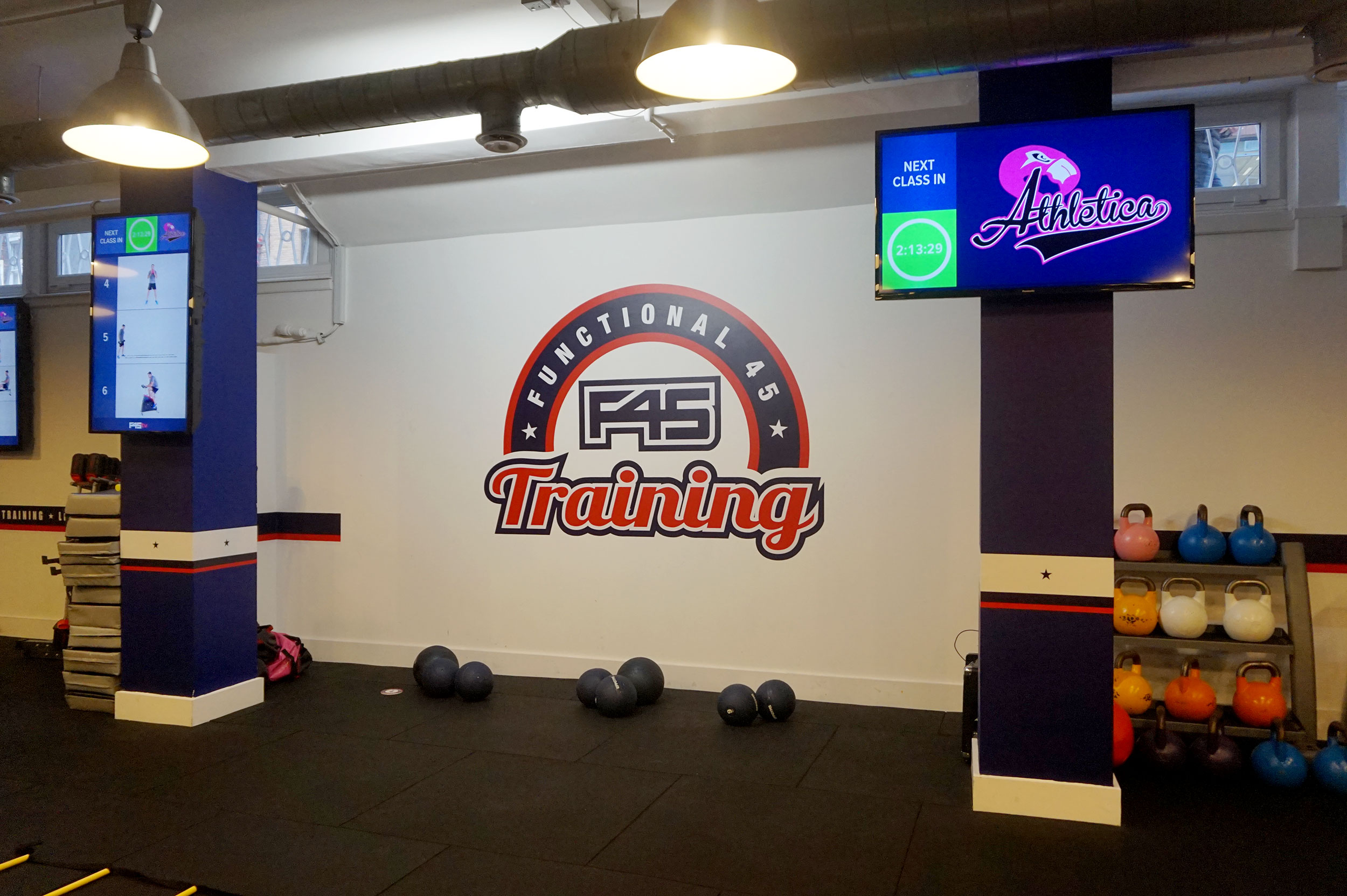 UDOS-CHOICE-F45-LONDON-BRIDGE-BLOGGERS-EVENT-1.jpg