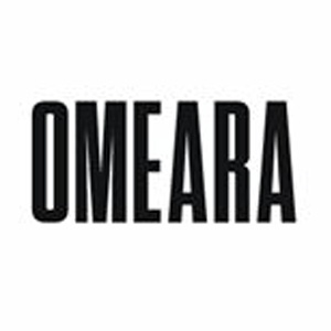 OMEARA_LOGO_RED_WEBSITE_.jpg
